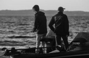 pecher lacs irlande