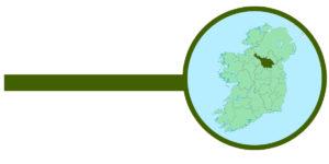 pecher lacs a cavan irlande
